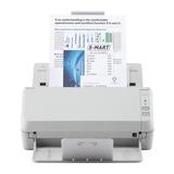 Fujitsu SP-1120 Dokumentenscanner A4 Duplex 600x600 DPI