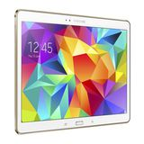 Samsung Galaxy Tab S 10.5 16GB 26,7 cm GPS Android 4.4