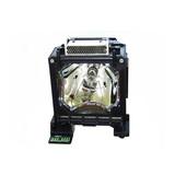 NEC Ersatzlampe für MT1075