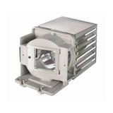 Infocus Ersatzlampe für IN112, IN114, IN116