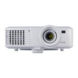 Canon LV-WX320 Projektor 1280 x 800 WXGA 3.200 ANSI Lumen 1