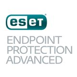 Eset Endpoint Protection Advanced 50-99 User 2 Jahre