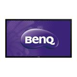 """BenQ IL420 107 cm (42"""") 1920 x 1080 Pixel 1000:1 400 cd/m²  9 ms"""