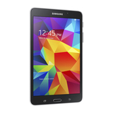 Samsung Galaxy Tab 4 7.0 8GB 17,8cm GPS Android