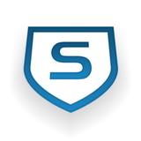 Sophos Cloud Mobile Control Standard 3-9 User 1 Jahr Subscription Lizenz