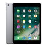Apple iPad 32GB (2018) Wi-Fi space grey