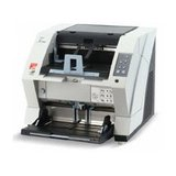Fujitsu fi-590PRB Imprinter für fi-5900C
