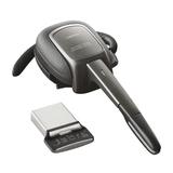 Jabra Supreme UC MS Headset drahtlos Bluetooth3.0