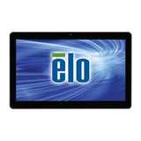 """Elo Touch I-Series 55,9 cm (22"""") 1920 x 1080 Pixel 14 ms"""