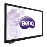 "BenQ RP790 200 cm (79"") 3840 x 2160 Pixel 1400:1 430 cd/m² 5 ms"