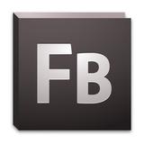 TLP Adobe Flash Builder Premium 4.5 Update von Flash Builder Standard 3.0/4.0 Lizenz DEUTSCH WIN/MAC LP 500