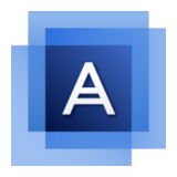 Acronis Backup 12 Server Single User inkl. 1 Jahr AAS Lizenz Multilingual