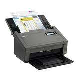 Brother PDS-5000 Dokumentenscanner A4 600x600dpi
