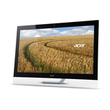 Acer T272HLbmjjz Touch 68,5cm (27'')Wide 100000000:1 5ms 1920x1080Pixel
