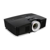 Acer P5515 DLP Projektor 1920 x 1080 Pixel 4000 ANSI Lumen