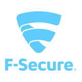 F-Secure Protection Service for Business , Advanced Server Security 25-99 User inkl. 1 Jahr Maintenance Lizenz Multilingual