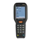 Datalogic Falcon X3+ Mobiles Datenerfassungsgerät 1D Laser Auto Range 29 Tasten