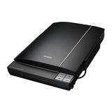Epson Perfection V370 Flachbettscanner A4 4800x4800 DPI