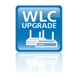 Lancom WLC AP Upgrade + 25 Option