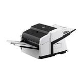 Fujitsu Imprinter für Scanner FI-6670/FI-6670A