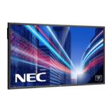 NEC MultiSync P463-DST 117 cm (46'') 1920 x 1080 Pixel 8 ms