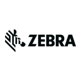 Zebra ZMotif CardStudio Professional Edition, Upgrade von Standard Edition, 1 User, Lizenz, Win