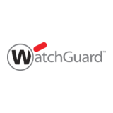 WatchGuard 1 Jahr Web Security Subscription für XCS 580 Lizenz