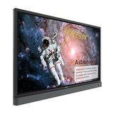 BenQ RM6501K 165,1cm (65'') Touch 3840x2160 Pixel 6ms