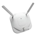 Cisco Aironet 1602e Controller Based WLAN AccessPoint 802.11a/g/n   Externe Antennen