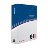 GFI MailEssentials Anti Spam 25-49 User inkl. 1 Jahr Maintenance, Lizenz