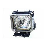 Canon Ersatzlampe für XEED SX6, X600