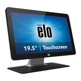 """Elo Touch Solutions 2002L Projected Capacitive Touchscreen 49,5 cm (19,5"""") 1920 x 1080 Pixel 20 ms"""