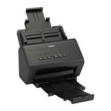 Brother ADS-3000N Dokumentenscanner A4 1200x1200 dpi 50ppm