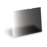 3M PF22.0W Blickschutzfilter Standard für 55,9cm (22'') Widescreen-Displays schwarz