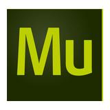 VIP 2 SELECT Adobe Muse CC für Teams NEUKAUF, 12 Monate, ABO-Lizenz, Jahresvertrag, Level 2: 10-49 User, Multilingual (European Languages) Preis pro User