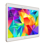 Samsung Galaxy Tab S 16GB 26,7cm LTE Android 4.4
