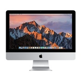 "Apple iMac 2,3GHz Intel DC i5 54,6cm (21,5"") 16GB RAM 1000GB Fusion Drive Intel Iris Plus Graphics 640"