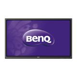 "BenQ RP840G Monitor 203,2 cm (80"") 3840 x 2160 Pixel 8 ms"