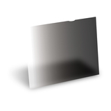3M PF20.1W Blickschutzfilter Standard für 51,1cm (20,1'') Widescreen Displays schwarz