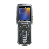 Honeywell Dolphin 6110 mobiles Datenerfassungsgerät