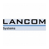 Lancom Hotspot-Option für LANCOM Access Points und LANCOM 17xx Serie