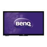"BenQ RP702 178 cm (70"") 1920 x 1080 Pixel 4000:1 350 cd/m² 6 ms"