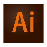 VIP 3 SELECT Adobe Illustrator CC für Teams RENEWAL, 12 Monate, ABO-Lizenz, Level 3: 50-99 User, Multilingual (European Languages) Preis pro User