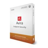 Avira Endpoint Security (former Avira NetWork Bundle) 5 User 24 Monate Maintenance