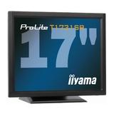 IIyama ProLite T1731SR 43cm (17'') TFT 900:1 5ms 1280x1024Pixel