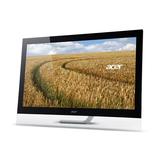 Acer T232HLAbmjjz Touch 58,4cm (23'') 1920 x 1080 Pixel  5 ms