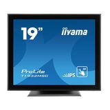 Iiyama ProLite T1932MSC-B5X 48cm (19'') Touch 1280x1024 Pixel 14ms