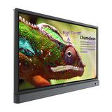 BenQ RM5501K 139,7cm (55'') Touch 3840x2160 Pixel 9ms