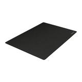 3DConnexion CadMouse Pad 350x2x250mm schwarz