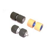 Canon Scanner-Rollenkit für DR-6050C/7550C/9050C